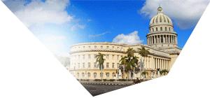 Cuba Visa
