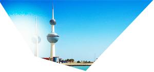 Kuwait Visa