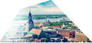 Latvia Visa