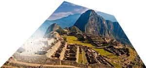 Peru Visa